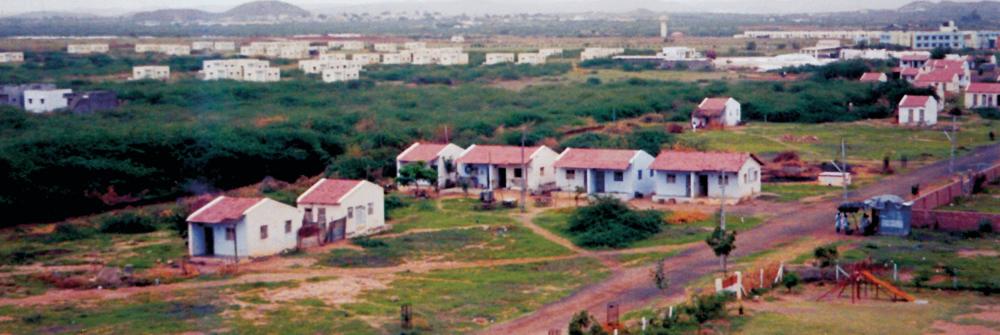 View of Ajrakhpur
