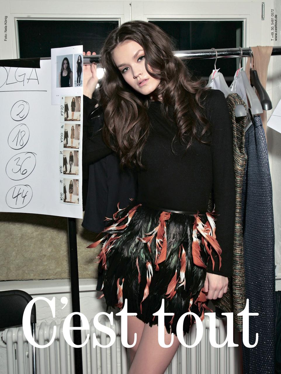 C'_Anzeige Jolie  2011_05_0.jpg