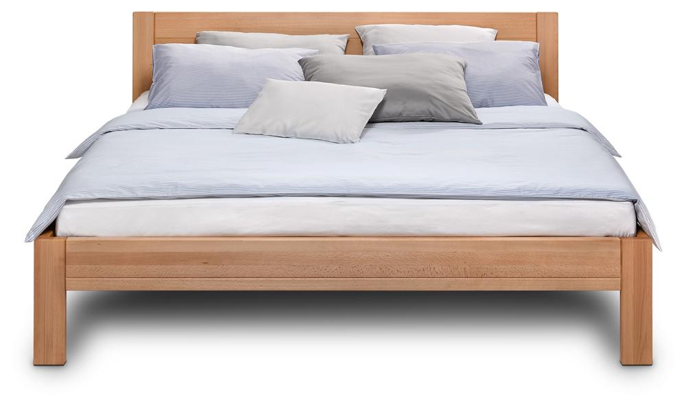 komfort-product-1.jpg