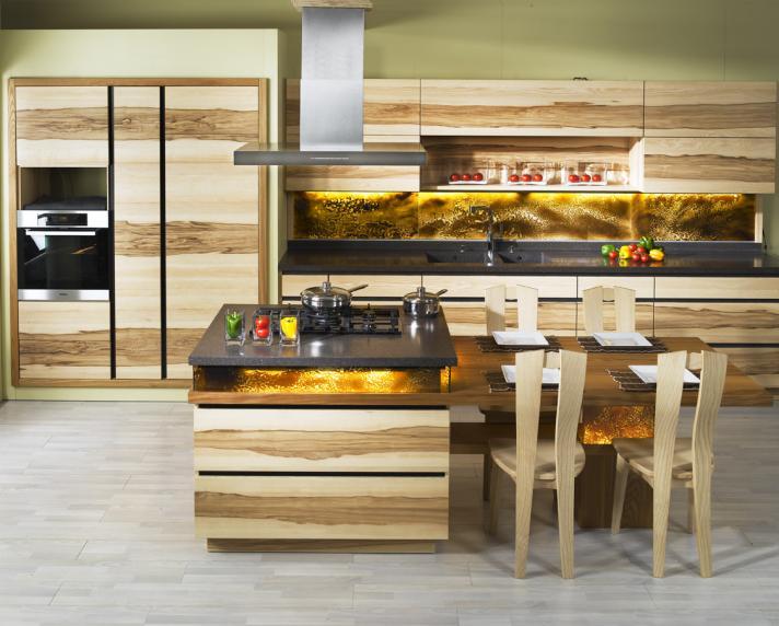 3_cuisine_junon3.jpg