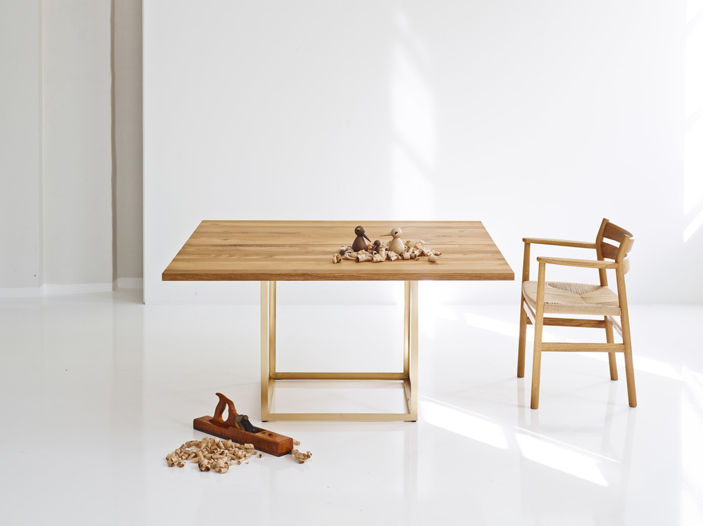 Jewel Table square with BM2_oak_oil_brass_styled with sun.jpg