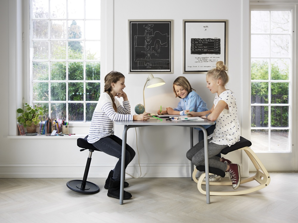 Varier Move kids and Variable v2_3 kids at desk_high res.jpg