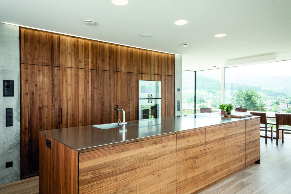 Küche_Image.jpg