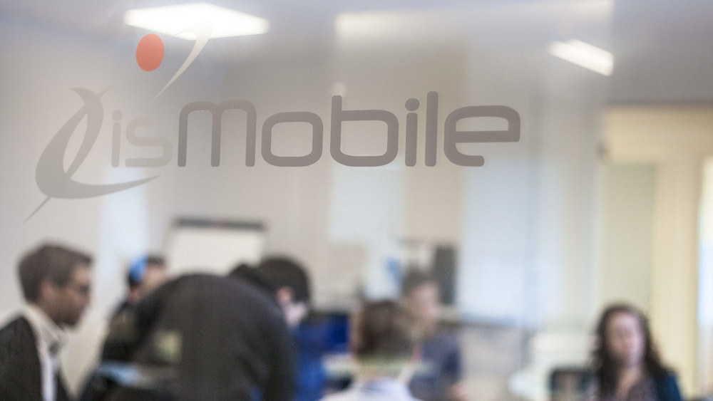 Join the isMobile team