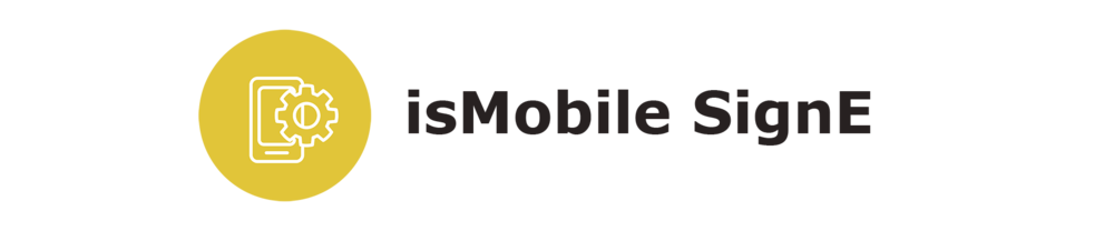 isMobile-mwt6.png
