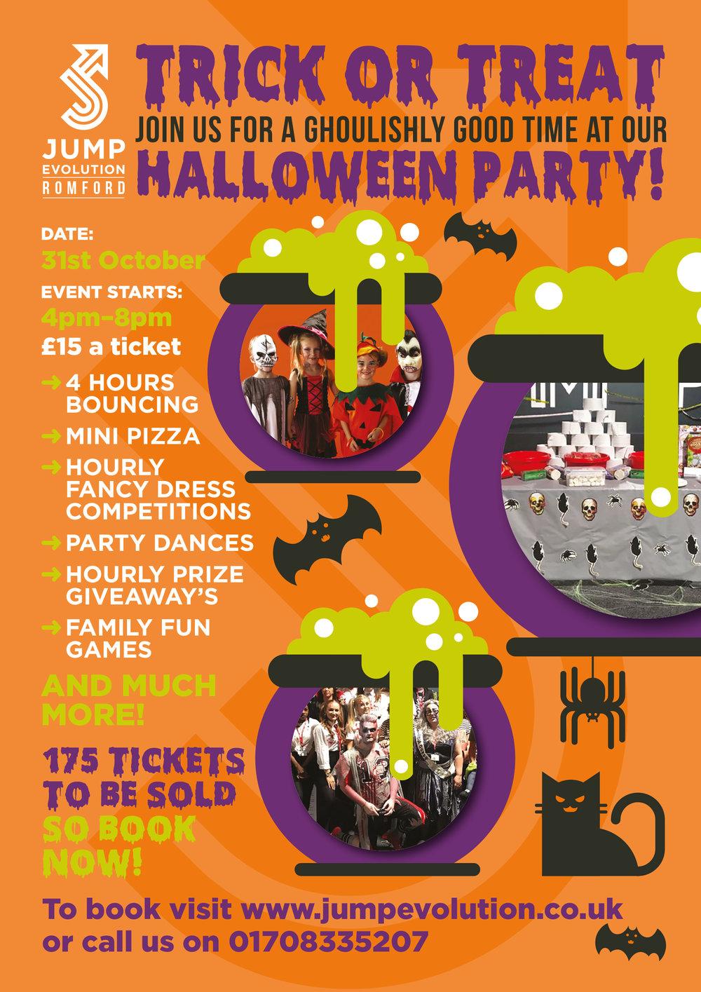 Halloween Event - Facebook 2018.jpg