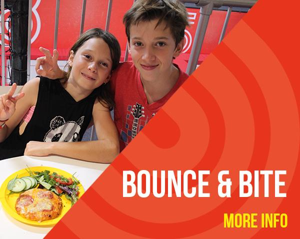 Website-Homepage-4 Bounce-&-Bite.jpg