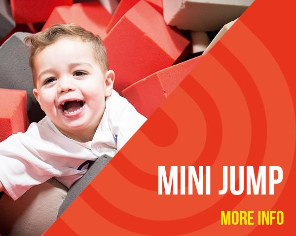 Website-Homepage-5 Mini-Jump.jpg