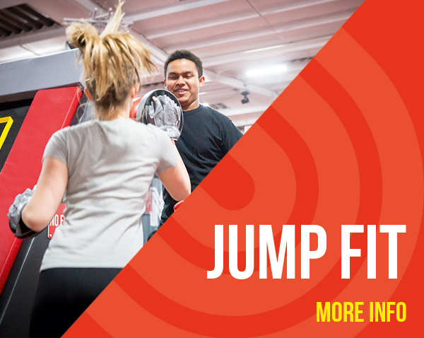 Website-Homepage-8 Jump-Fit.jpg