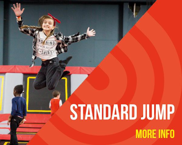 Website-Homepage-2 Standard-Jump.jpg