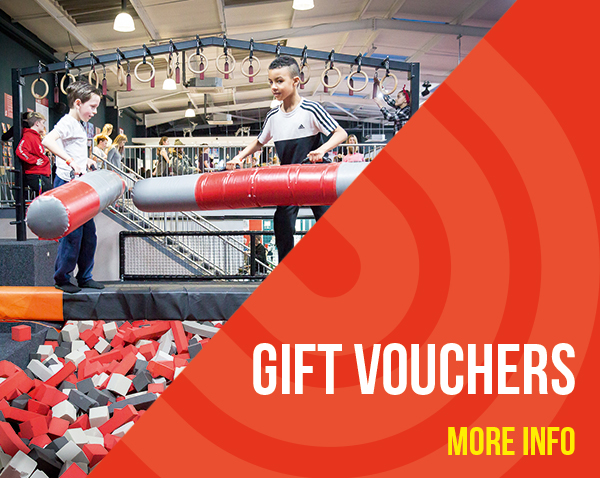 Website-Homepage-9 Gift-Vouchers.jpg