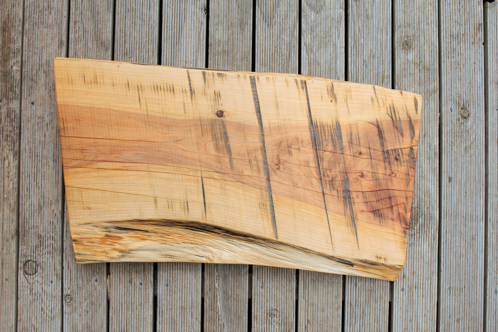 Large Marcocarpa serving board
