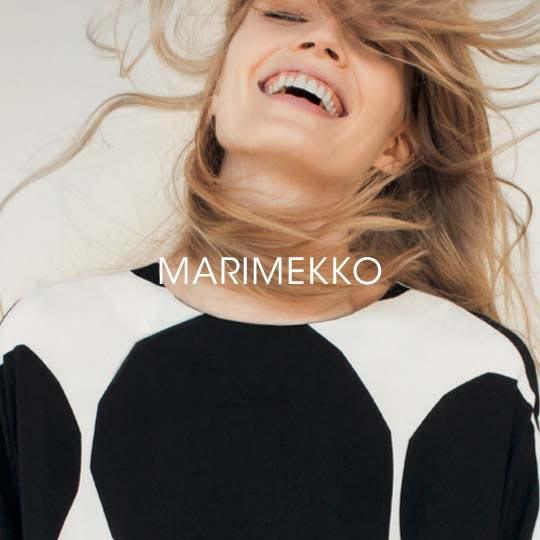 Shop Marimekko at 69b Boutique.