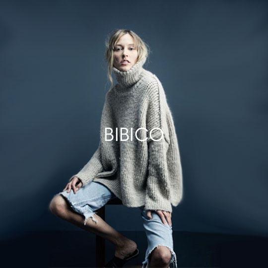 Shop Bibico at 69b Boutique.