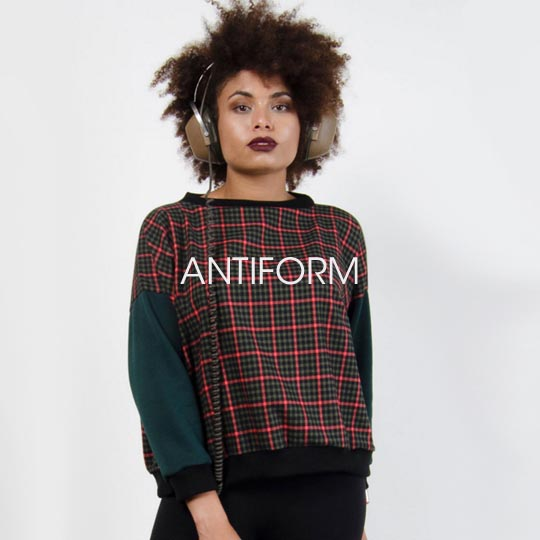 Shop Antiform at 69b Boutique.