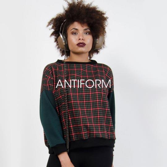 Shop Antiform at 69b Boutique.