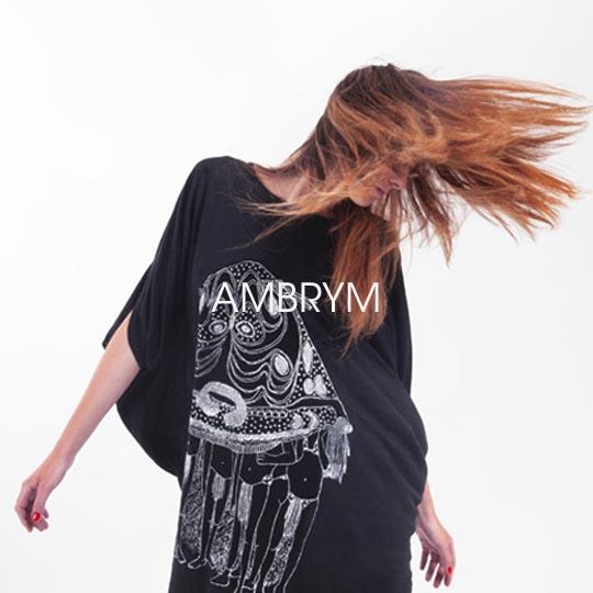 Shop Ambrym at 69b Boutique.