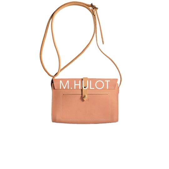 Shop M.Hulot at 69b Boutique.