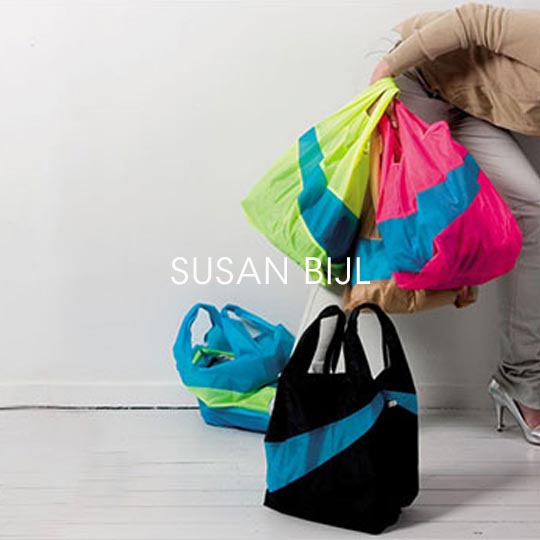 Shop Susan Bijl at 69b Boutique.