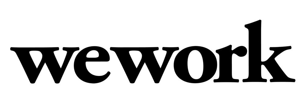 wework-logo.jpg