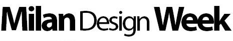 MilanDesignWeek2012-750x425.jpg