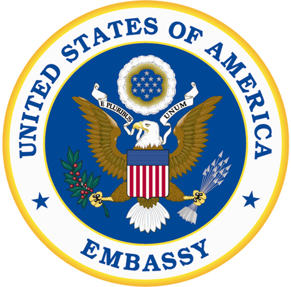 US-Embassy-Seal-Logo-source-sibconline1.png