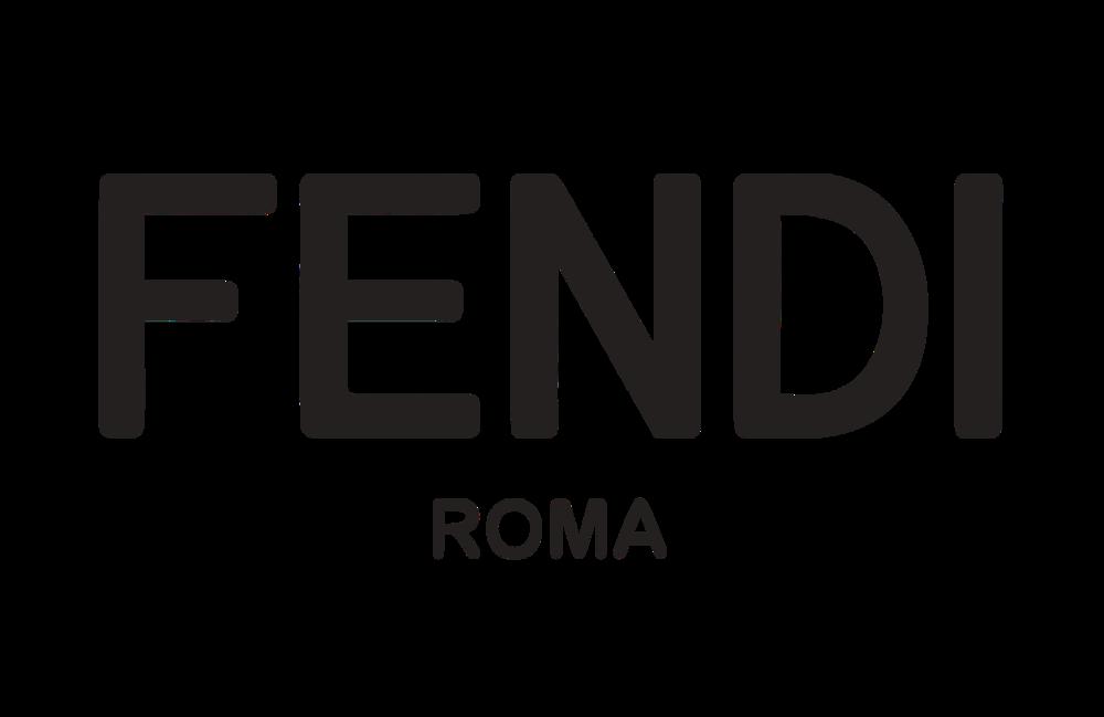 Fendi-logo-2013-black.png