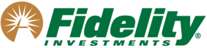 Logo+Fidelity+Investments.png