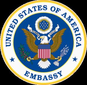 US-Embassy-Seal-Logo-source-sibconline1.png
