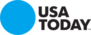 usatoday (1).png