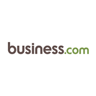 BusinessCom-logo1 (1).png