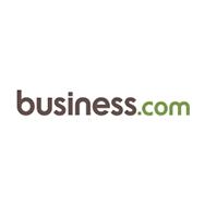 BusinessCom-logo1 (1).png