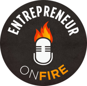 entrepreneur-on-fire-logo.png