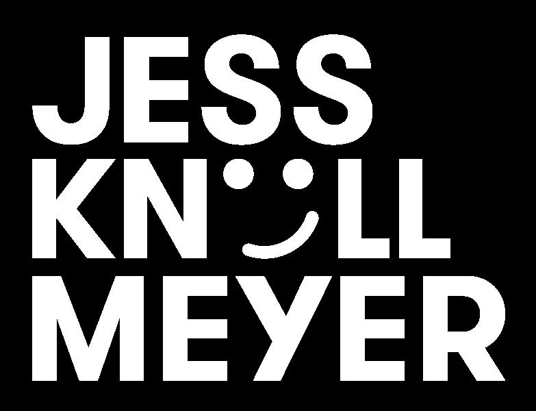 jess-logo-smile-stack.png
