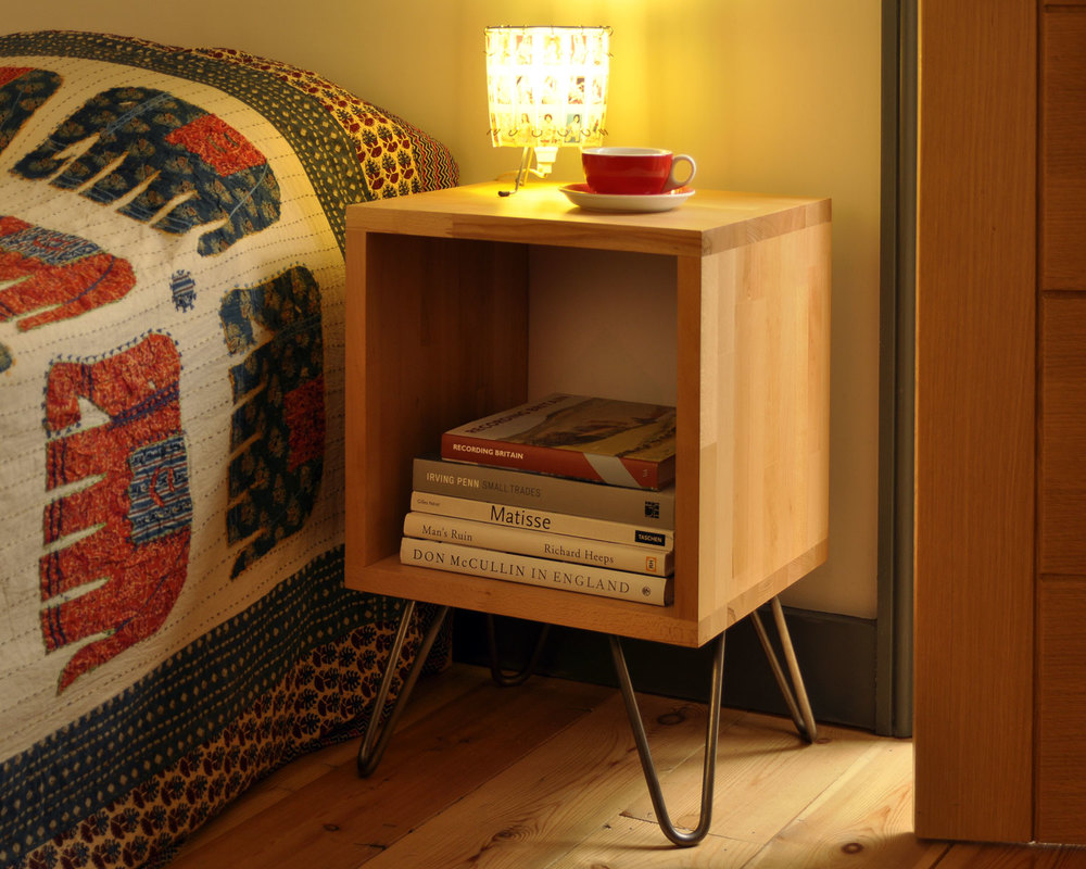 Bedside-mono.jpg