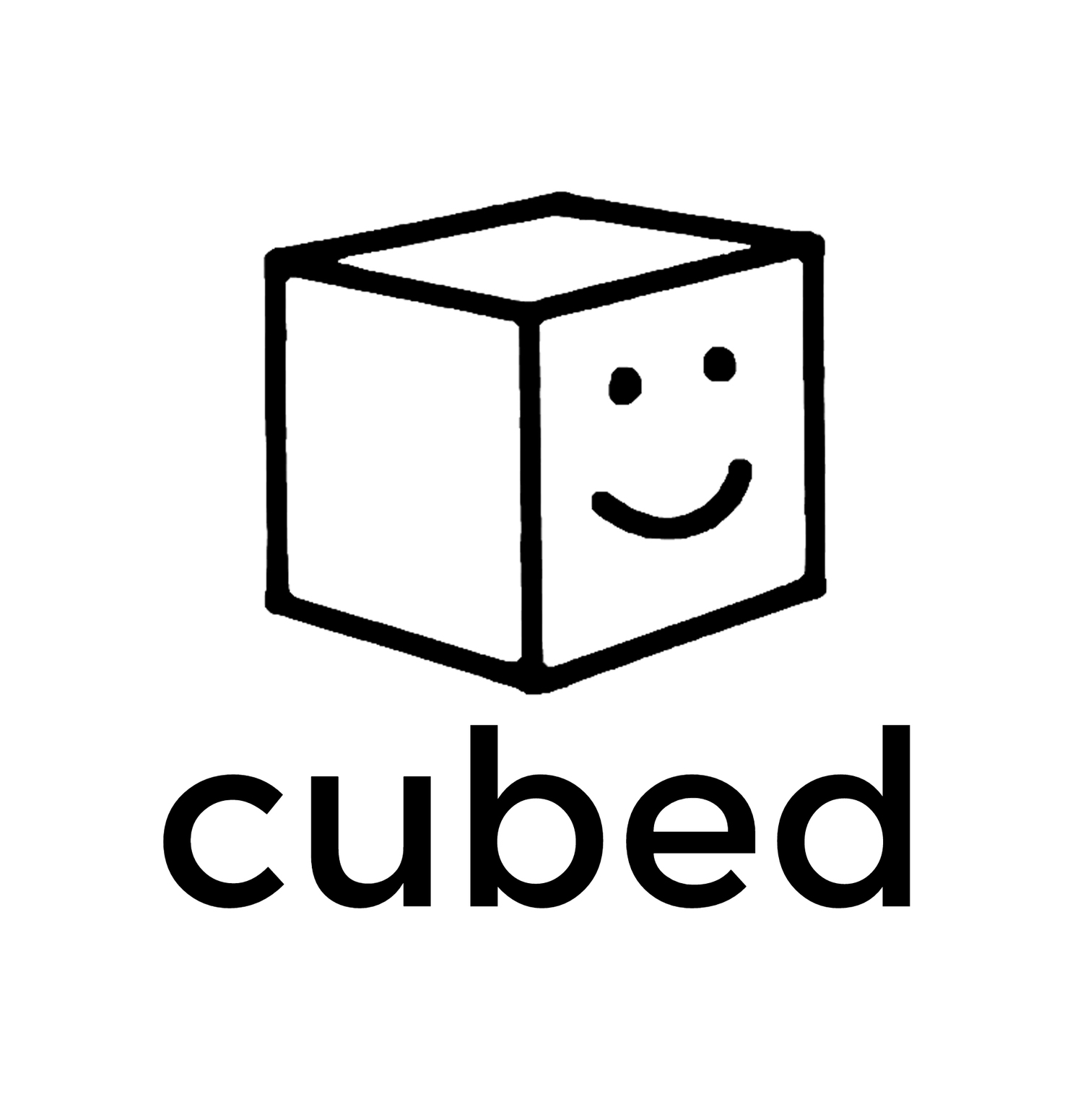 Sizes & Prices — Cubed