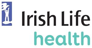 Irish Life Logo.jpg