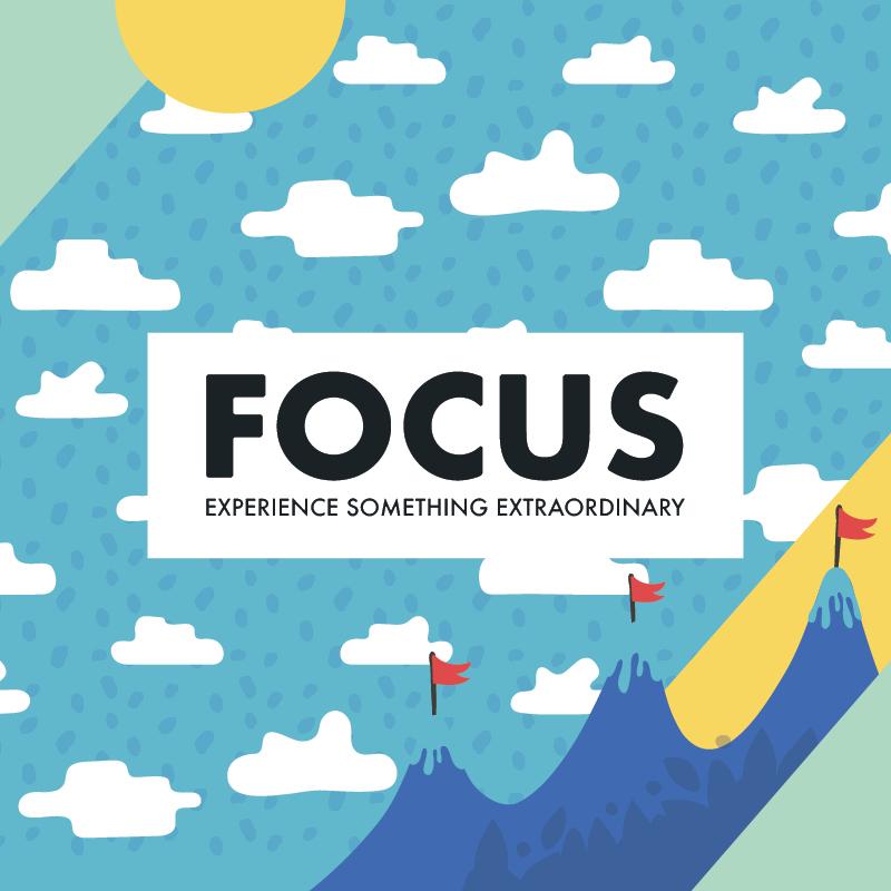 Focus2018_NavigationTiles_V2_5.jpg