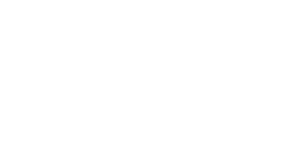 Focus2018_Logowithdates.png
