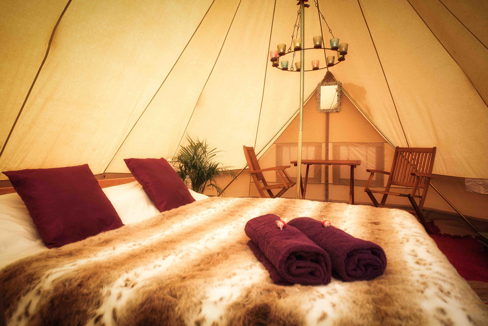 hotel-bell-tent-1.jpg