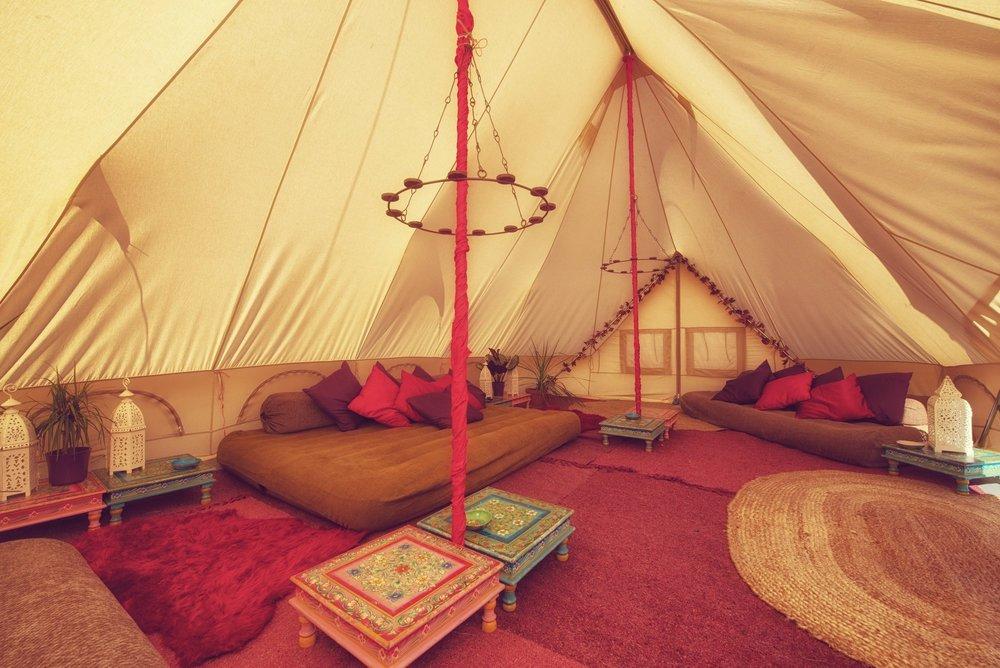 hotel-bell-tent-5.jpeg