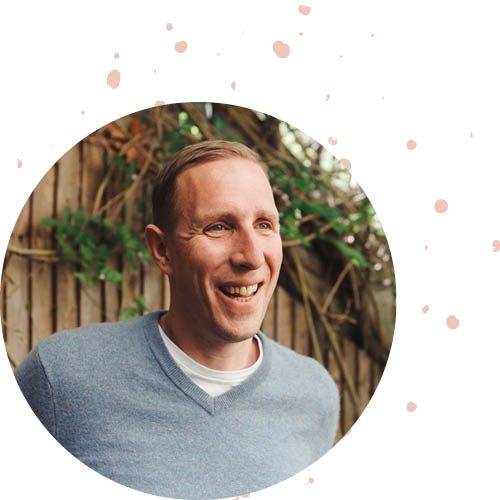 Will Van Der Hart - Will is Pastoral Chaplain at Holy Trinity Brompton and a director of Mind and Soul.  Will is passionate about equipping church leaders to look after their own emotional health as well as empowering them to manage the emotional needs of their congregations.