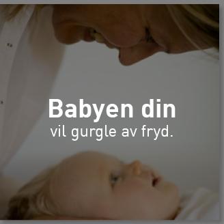 MARS 2017 – TEMA: BABY