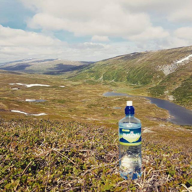 Ikke Imsdalen, men ......dalen?  #fjellstyreneilierne #fjellstyrene #lierne #visitlierne