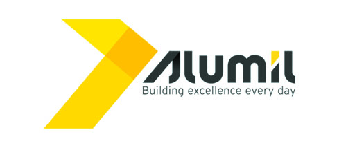 ALUMIL_LOGO_Building_Excellence_Every_Day.jpg