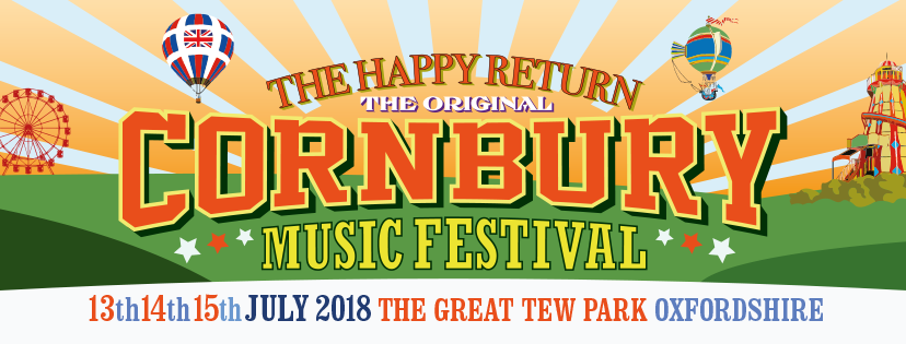 CORNBURY-social-facebook-cover.png