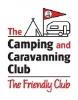 C-&-C-C-Logo-(1).jpg