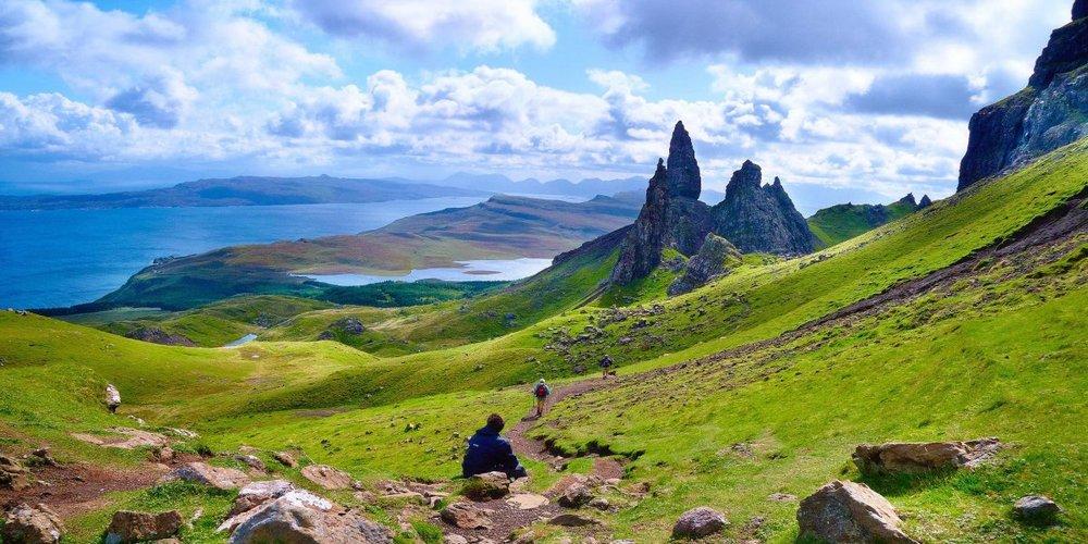 isle-of-skye-scotland.jpg