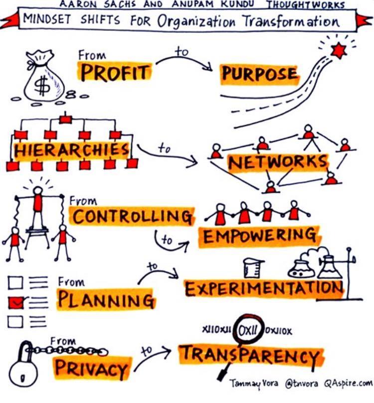 OrganizationTrnasformation.jpg