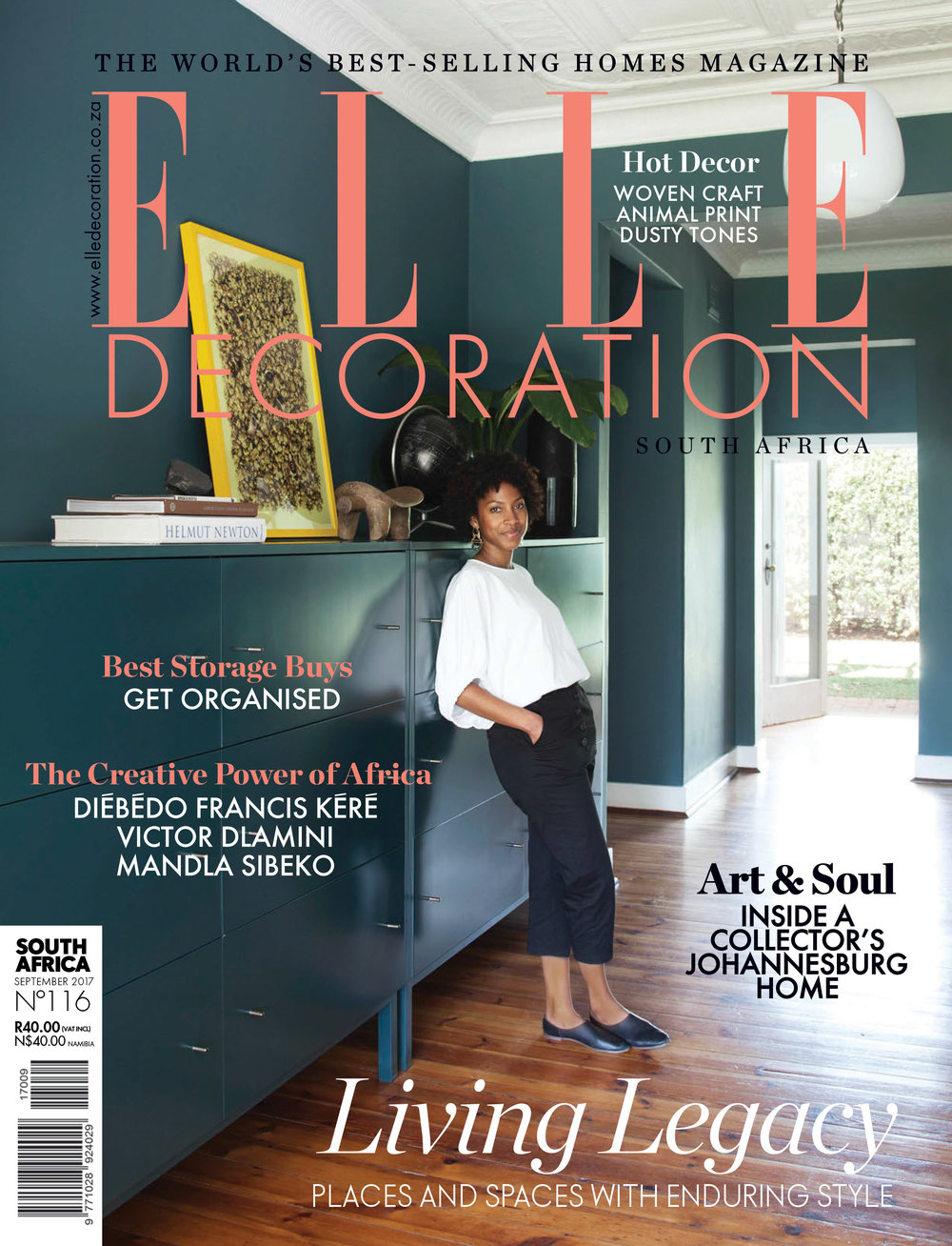 Elle Decoration Digital 116 Cover.jpg